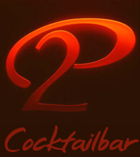 P2 Cocktailbar